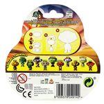 Hero-Eggs-Monsters-Figura-de-Kyomi_2