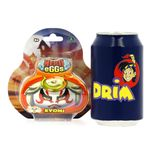 Hero-Eggs-Monsters-Figura-de-Kyomi_3