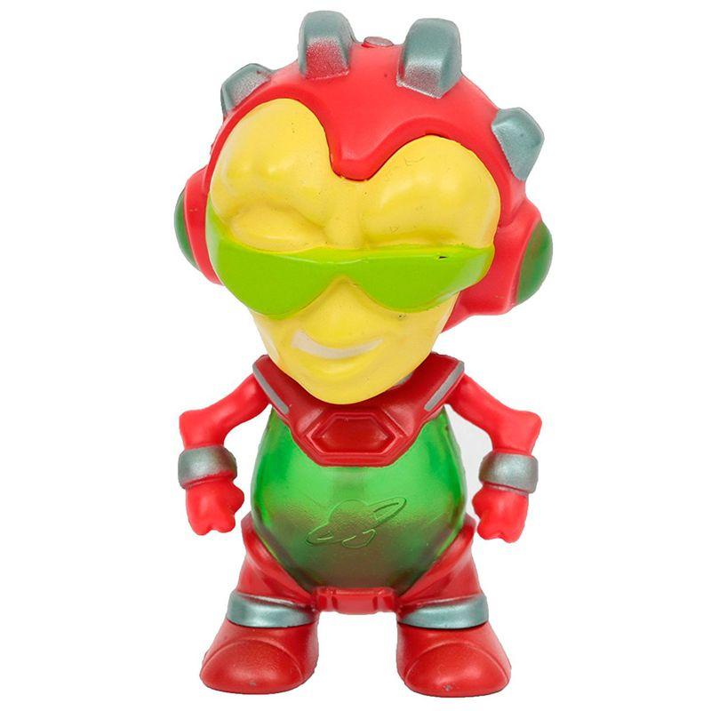 Exogini-Alien-Ranger-Danger