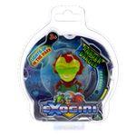 Exogini-Alien-Ranger-Danger_1
