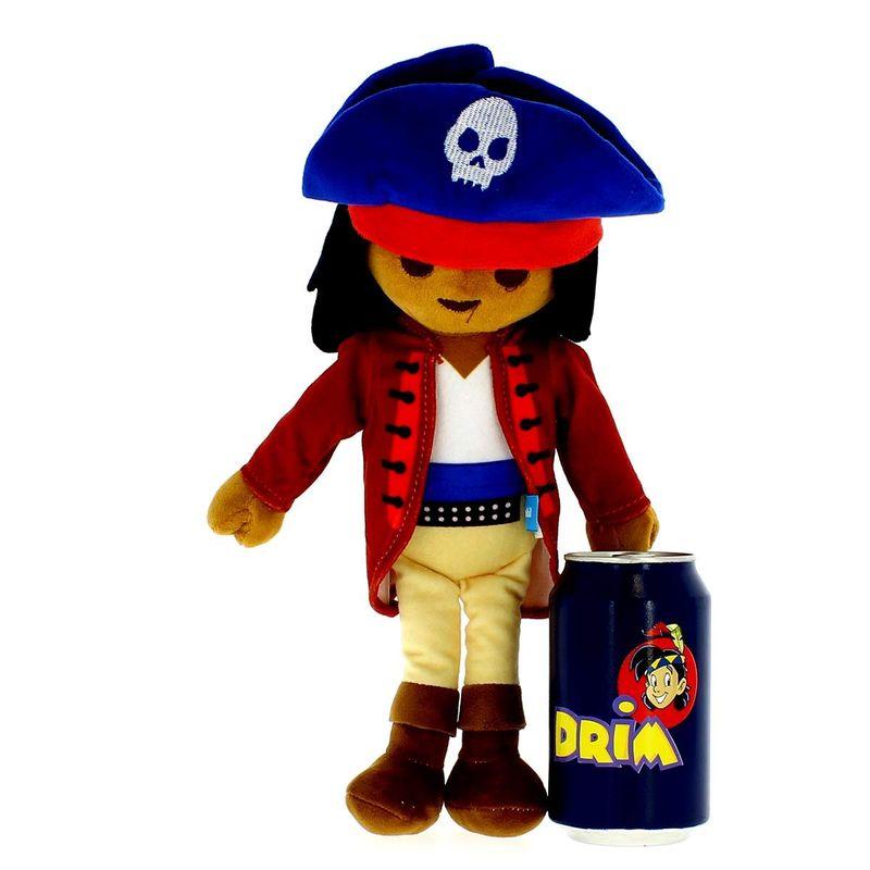 Playmobil-Peluche-Pirata-30-cm_1