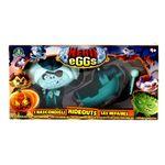 Hero-Eggs-Playset-con-JRoger_1