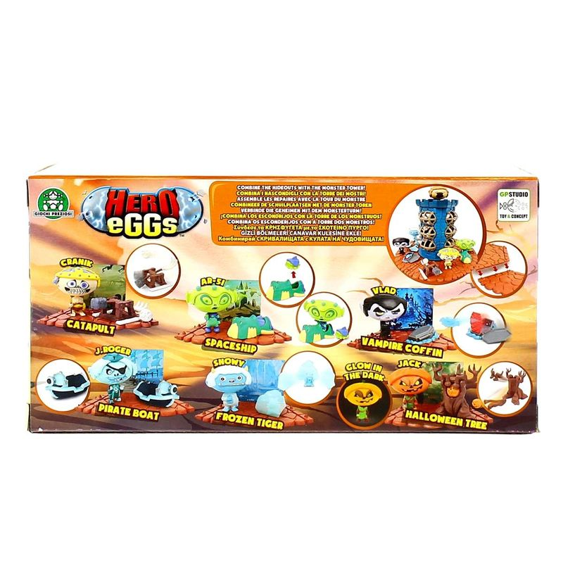 Hero-Eggs-Playset-con-JRoger_2
