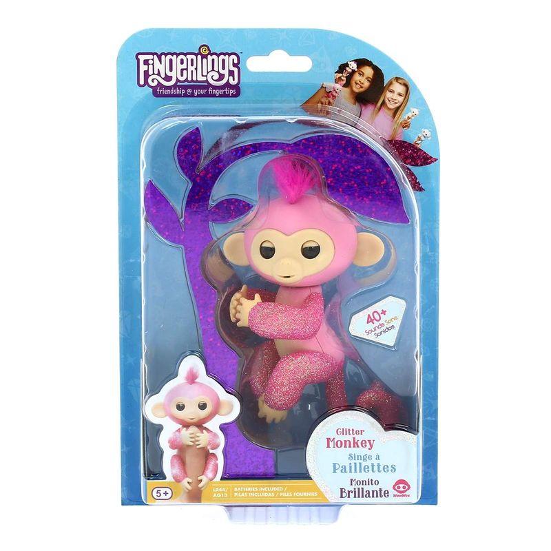 Fingerling-Purpurina-Rosa_1