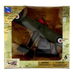 Avion-Bombardero-con-peana-Sopwith-a--Escala-1-48