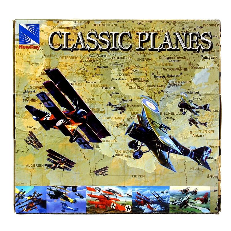 Avion-Bombardero-con-peana-Sopwith-a--Escala-1-48_1