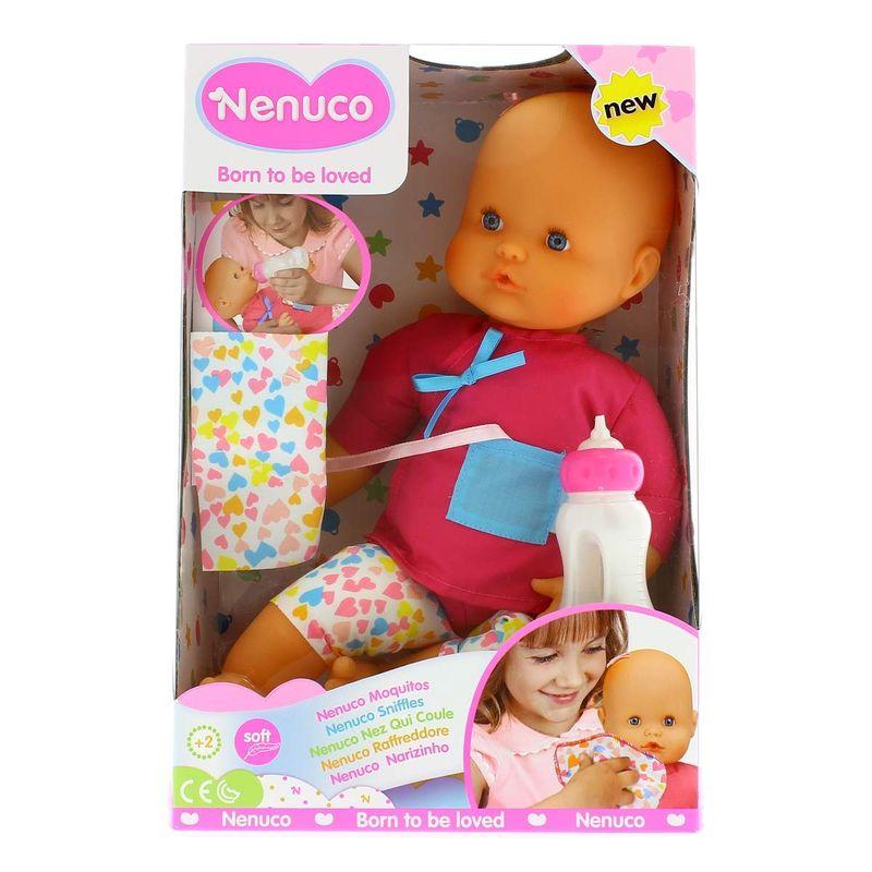 Nenuco-Moquitos_1