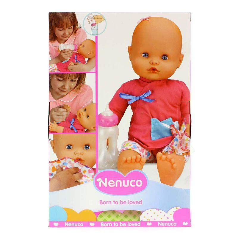 Nenuco-Moquitos_2