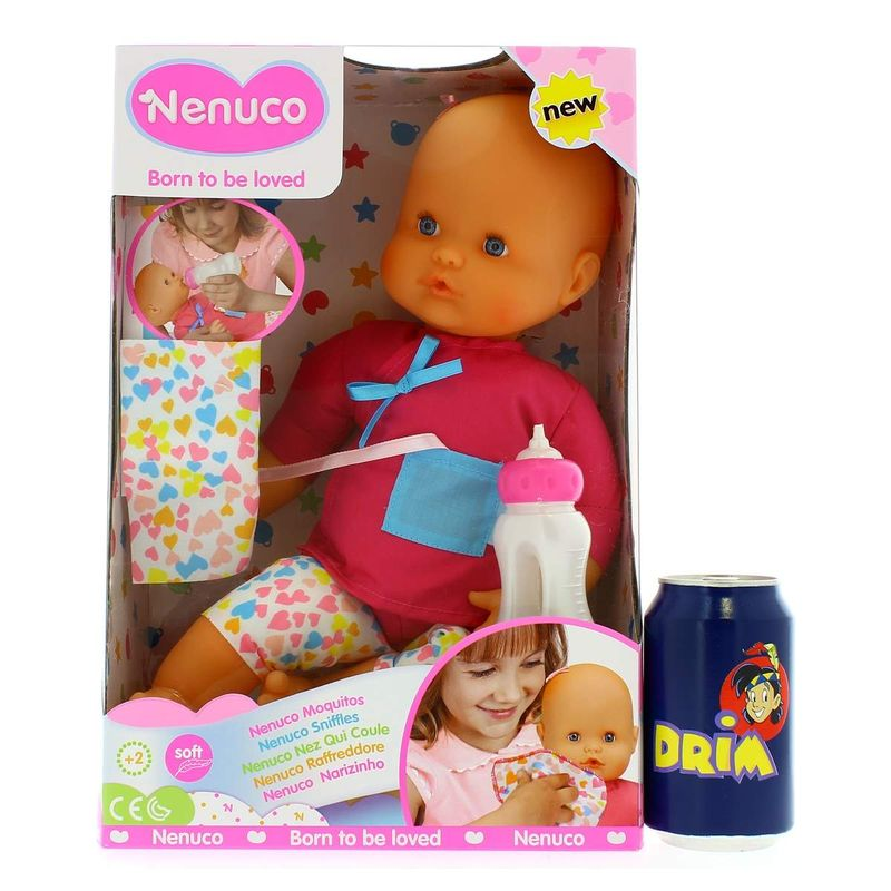 Nenuco-Moquitos_3
