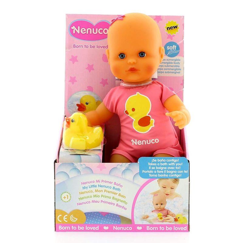 Nenuco-mi-Primer-Baño_1