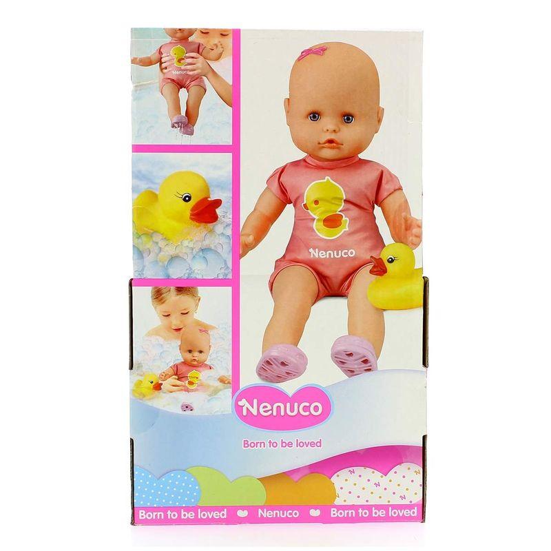 Nenuco-mi-Primer-Baño_2