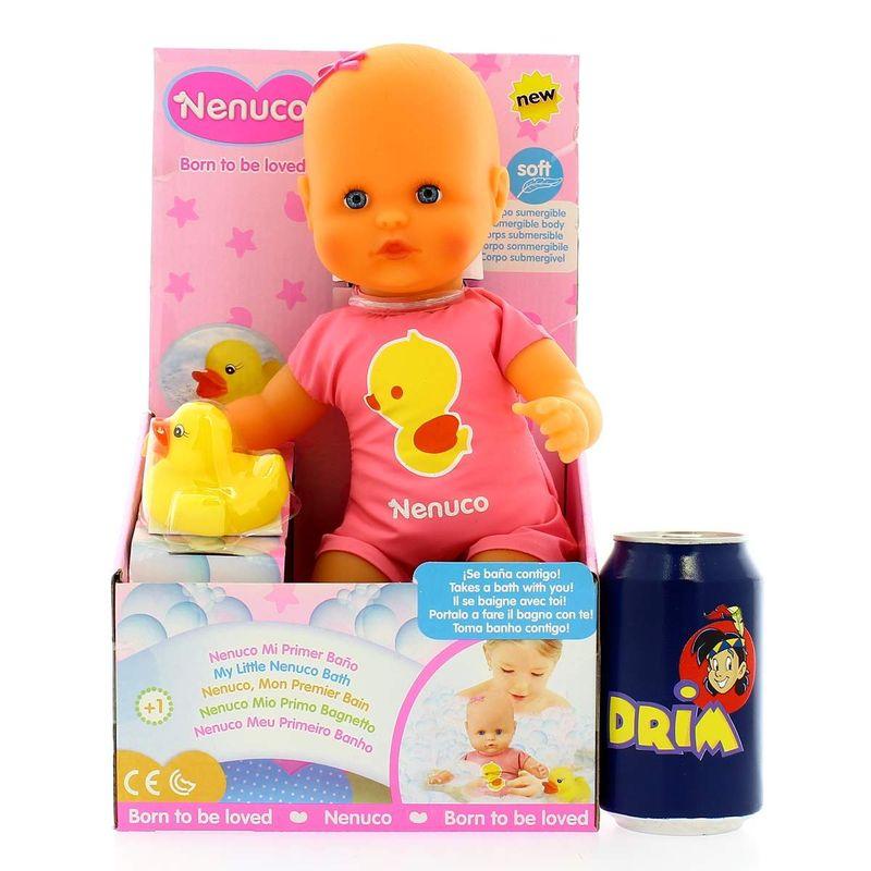 Nenuco-mi-Primer-Baño_3