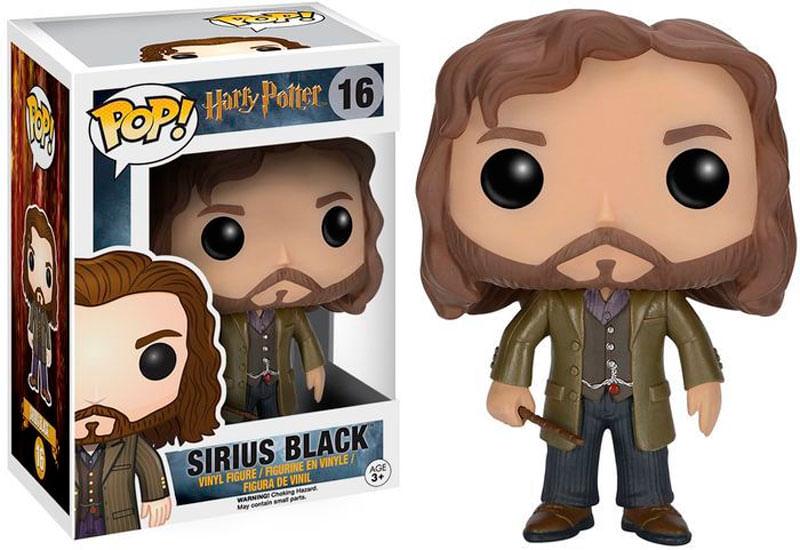 Figura-Funko-Pop-Sirius-Black