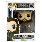 Figura-Funko-Pop-Sirius-Black_1