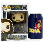 Figura-Funko-Pop-Sirius-Black_3