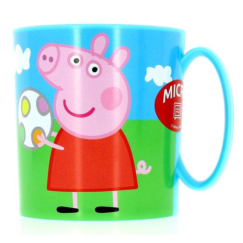 Taza-Para-Microondas-Peppa-Pig_1