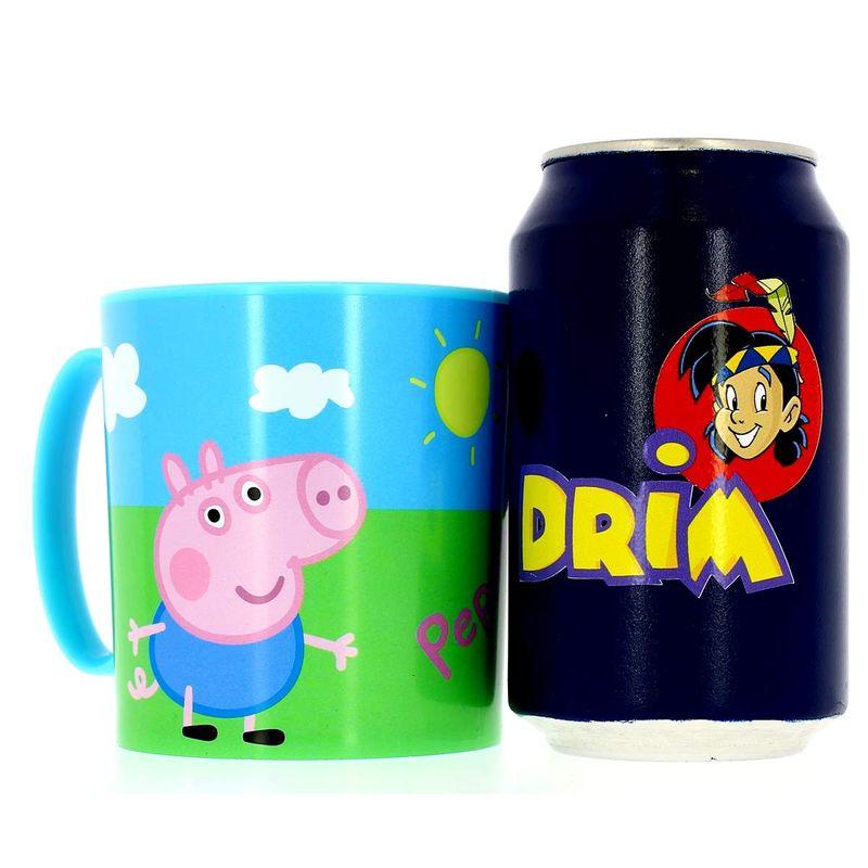 Taza-Para-Microondas-Peppa-Pig_2