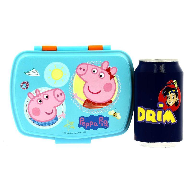 Sandwichera-Peppa-Pig_2
