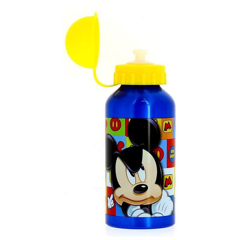 Botella-de-Aluminio-400-Ml-Mickey_1