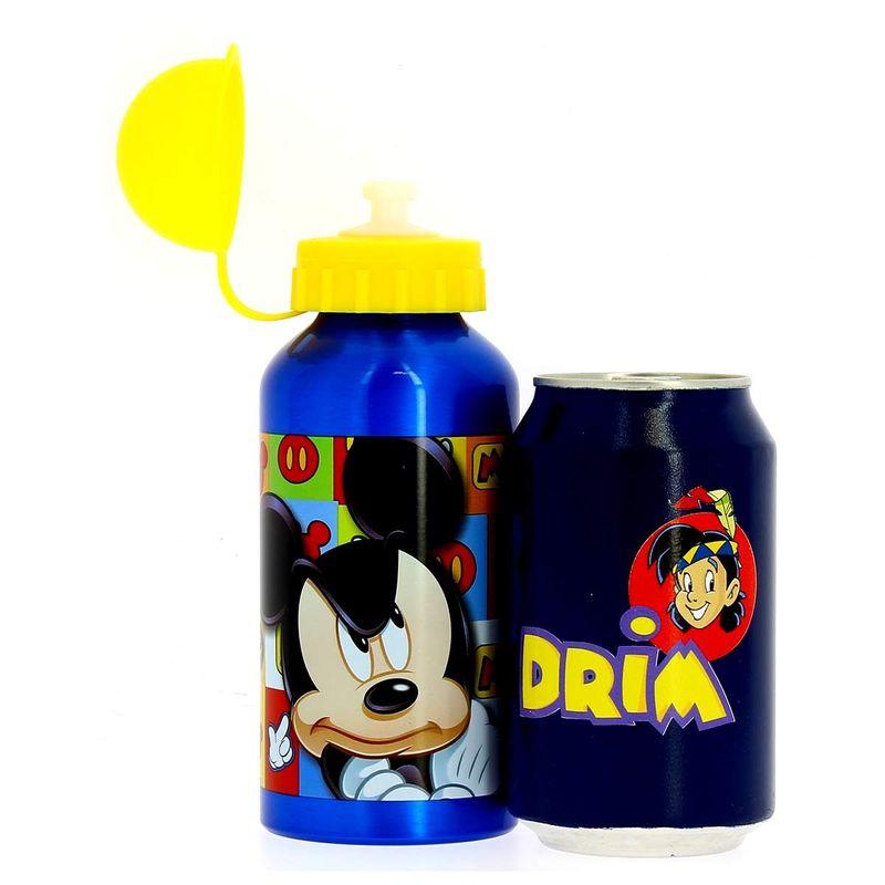 Botella-de-Aluminio-400-Ml-Mickey_2