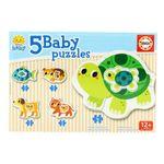 Baby-Puzzles-Animales-Domesticos