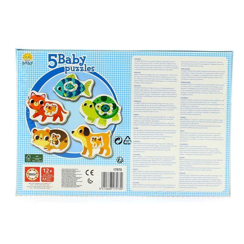 Baby-Puzzles-Animales-Domesticos_1