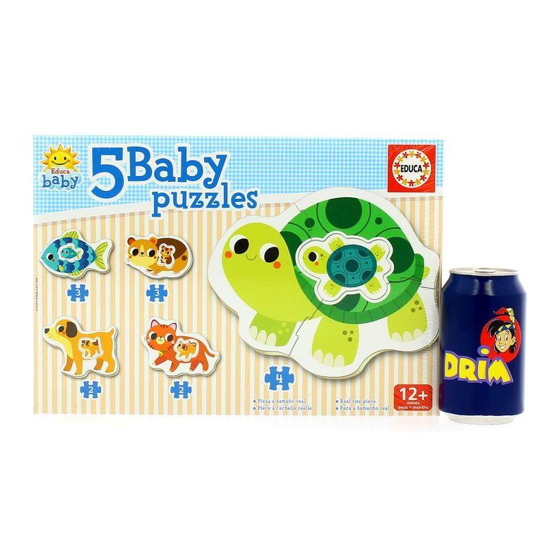 Baby-Puzzles-Animales-Domesticos_2