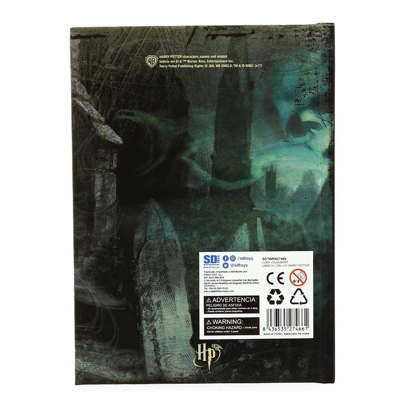 Libreta-Voldemort-con-Luz_2