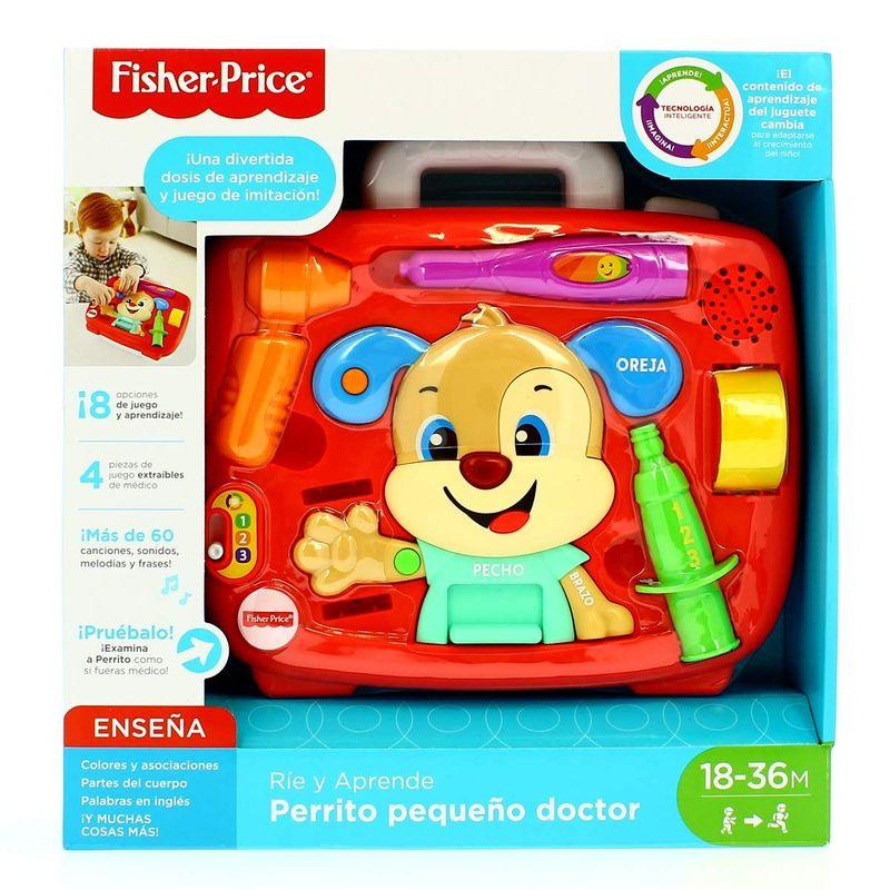 Perrito-Pequeño-Doctor_1