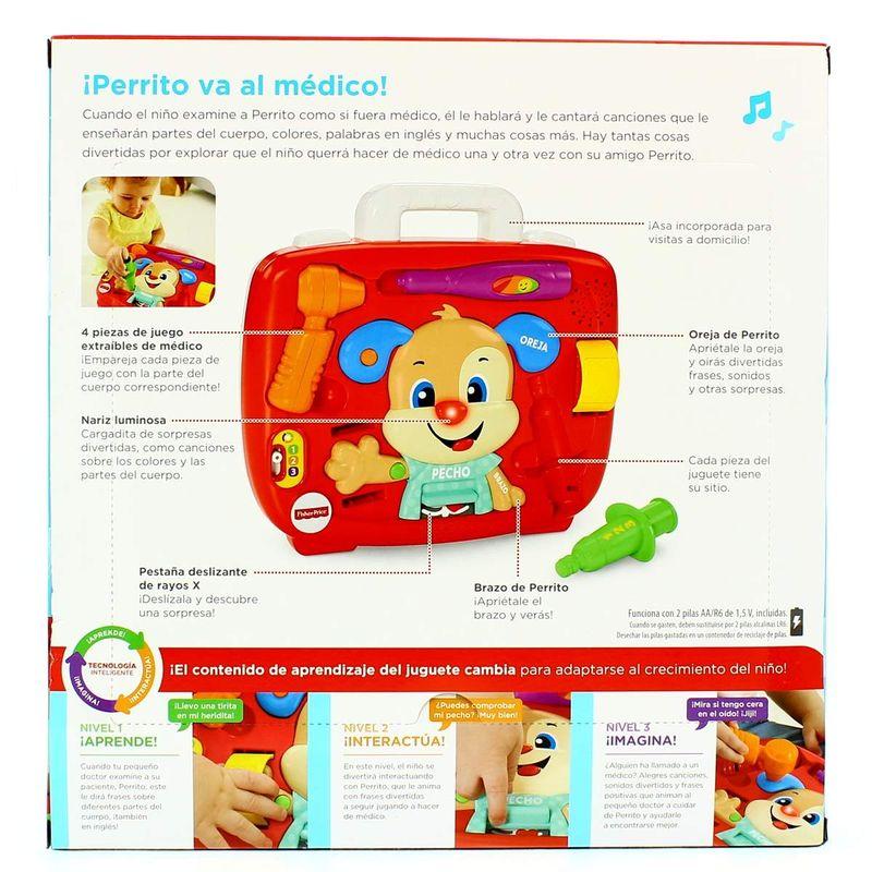 Perrito-Pequeño-Doctor_2