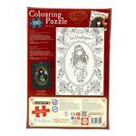Gorjuss-Puzzle-The-White-Rabbit-150-Piezas_1