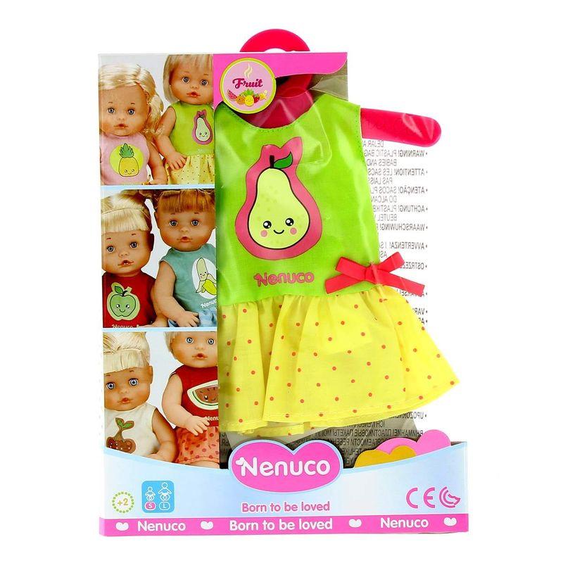 Nenuco-Ropita-con-Percha-Vestido-Pera_1