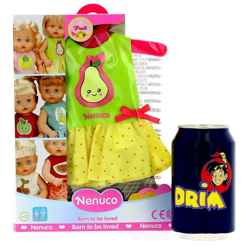 Nenuco-Ropita-con-Percha-Vestido-Pera_3