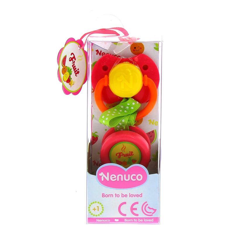 Nenuco-Chupete-Rosa-con-Pinza-Rosa_1