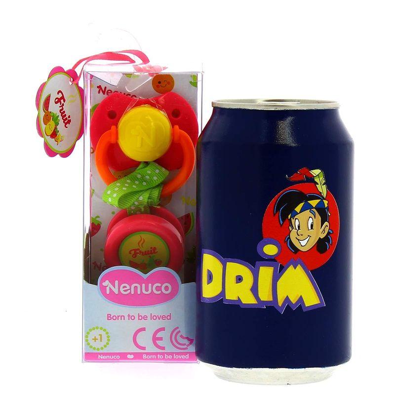 Nenuco-Chupete-Rosa-con-Pinza-Rosa_3