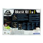 Jurassic-World-Kit-3-en-1_1