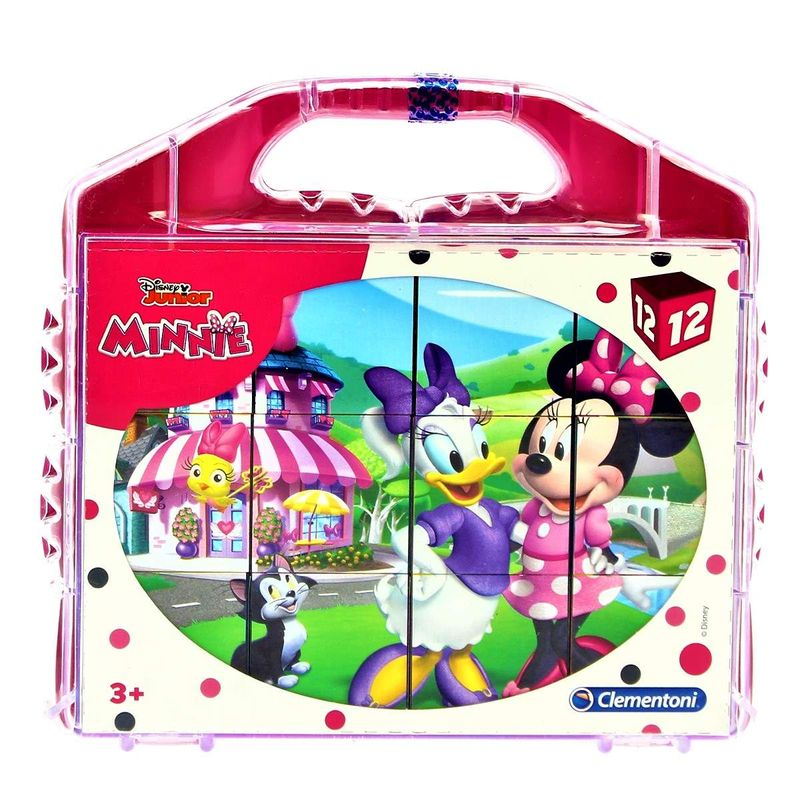 Minnie-Mouse-Cubos-12-Piezas