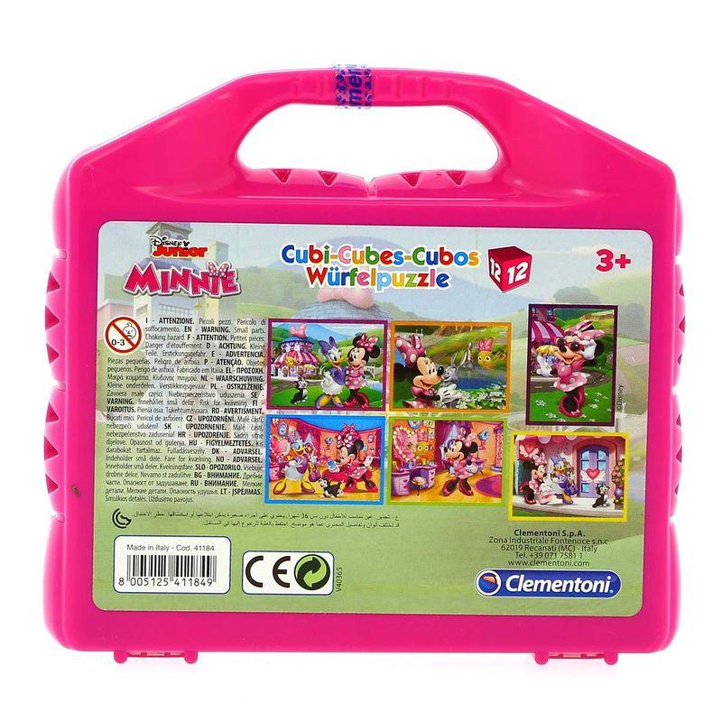 Minnie-Mouse-Cubos-12-Piezas_1
