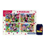 Minnie-Mouse-Puzzles-2x20-2x60-Piezas_2