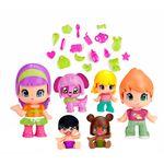 Pinypon-Pack-Bebes-y-Figuras_1