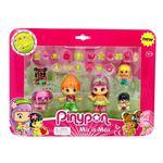 Pinypon-Pack-Bebes-y-Figuras_2