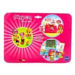 Pinypon-Pack-Bebes-y-Figuras_3