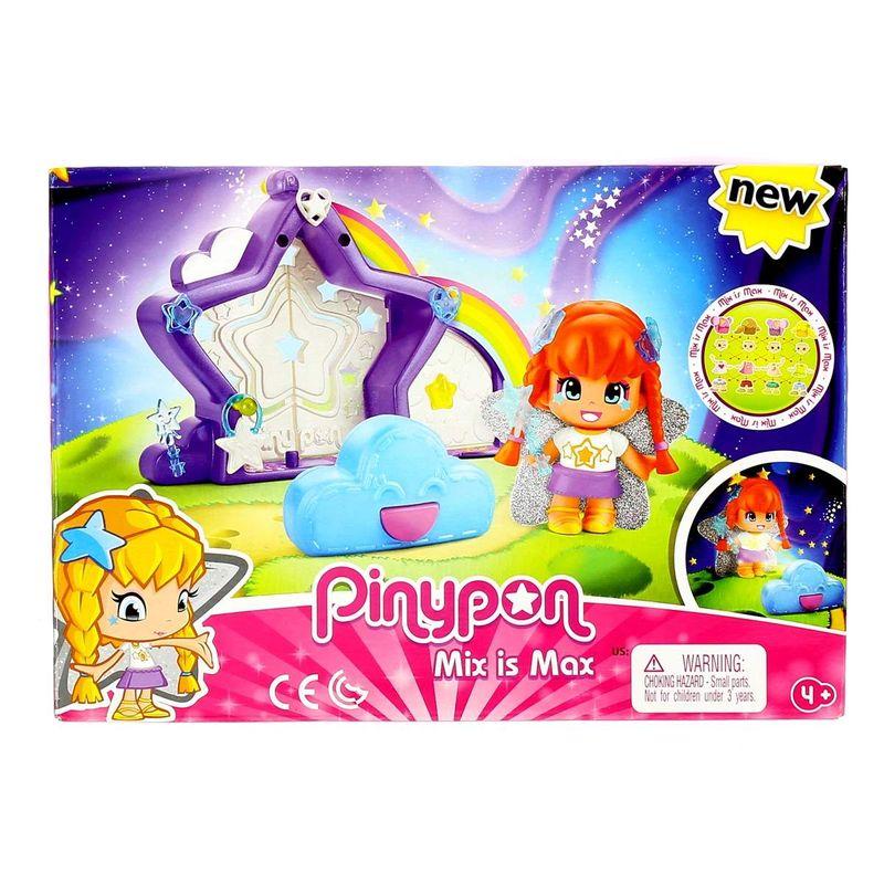Pinypon-Estrella-Magica_2