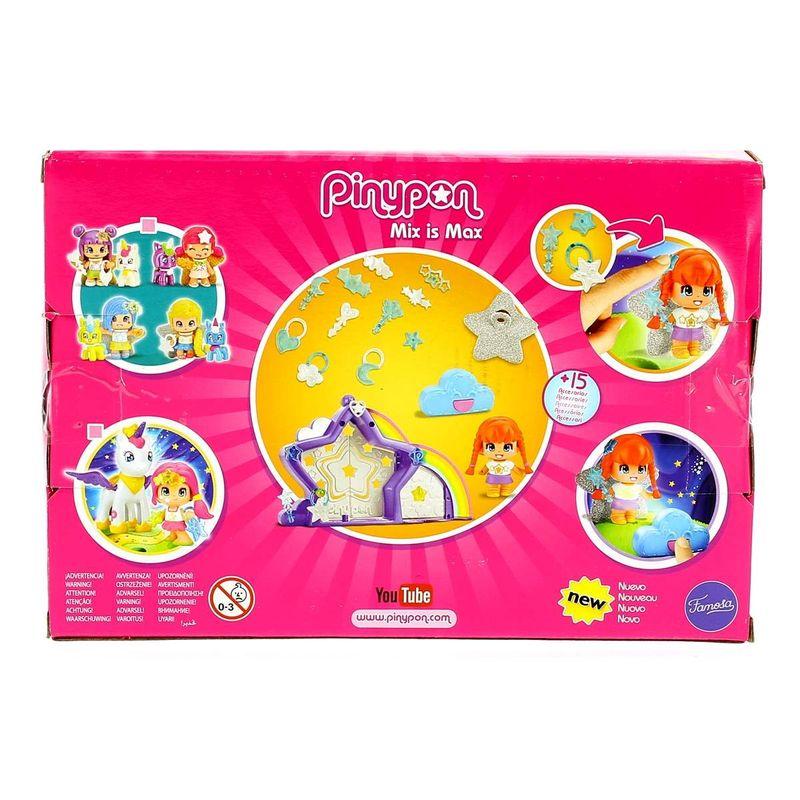 Pinypon-Estrella-Magica_3