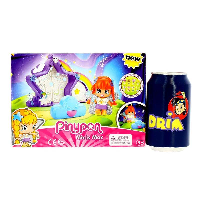 Pinypon-Estrella-Magica_4