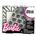 Barbie-Moda-Camiseta-Hello-Kitty-Chococat_1