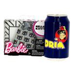 Barbie-Moda-Camiseta-Hello-Kitty-Chococat_3
