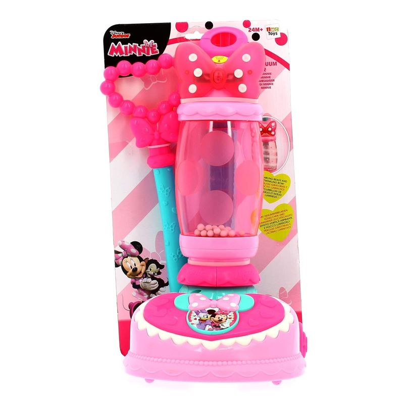 Minnie-Mouse-Aspirador_1