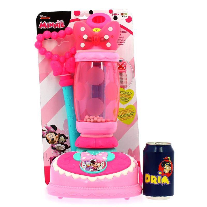 Minnie-Mouse-Aspirador_3