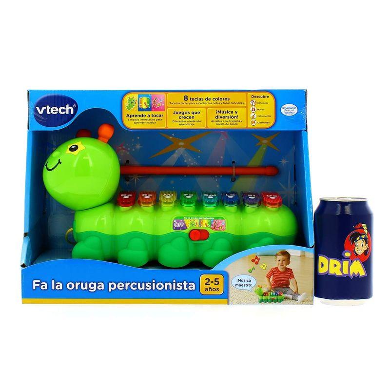 Fa-la-Oruga-Percusionista_3